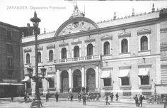 http://www.blanco-orera.com/Album Fotos Antiguas/slides/diputacion provincial.html