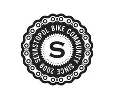 Sevastopol bike community