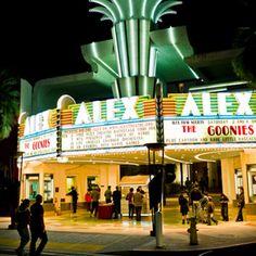 glendale california, alex theatr, los angel, alex o'loughlin