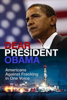 Home   Dear President Obama Film