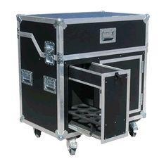 kitcase-Getraenkeschublade.gif (400×400)
