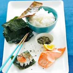 The same rich fat that makes salmon, sablefish (aka black cod), trout, and sardines so flavorful makes them a top source of omega-3 fatty acids, an important inflammation fighter.