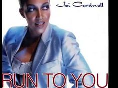 90' s House Music Tribute Party 2015 Promo Video feat. Joi Cardwell - YouTube