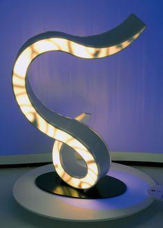 Design: Deniz Demir - Deutschland  Hersteller: Rosskopf & Partner AG