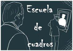 Grande #Nestor Gracias por dejarnos a @CFKArgentina