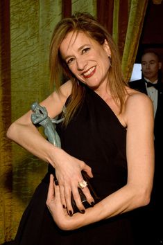 Raquel Cassidy, Renee Zellweger, The Worst Witch, Downton Abbey, Rare Photos, Stranger Things, Actors & Actresses, Fangirl, Middle
