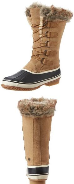 Want This!  Northside Womens Kathmandu Snow Boot #Shoes Snow Boots, Winter Boots, Cute Shoes, Women, Fashion, Moda, Snow Boot, Fasion, Fashion Illustrations