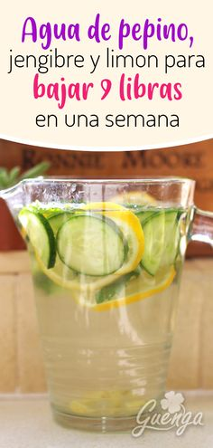 healthy food and drink Healthy Drinks, Healthy Tips, Healthy Recipes, Healthy Food, Bebidas Detox, Healthier Together, Lose Weight, Weight Loss, Health Eating