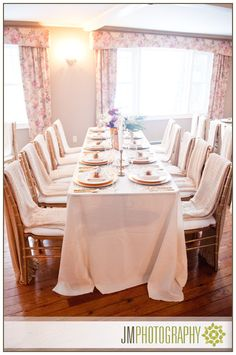 Wedding Photography Details by Emily B Event Design | Inn at Pleasant Lake | Table Settings |
