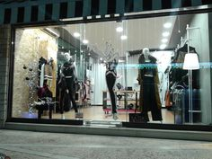 WOMEN DRESS SHOP