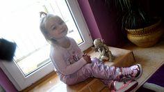 To zdjęcie bierze udział w konkursie modne dziecko . neon www.allegro.pl/dzial/dziecko