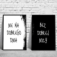 New Wall, Life Is Beautiful, Home Deco, True Stories, Slogan, Are You Happy, Quotations, Inspirational Quotes, Thoughts