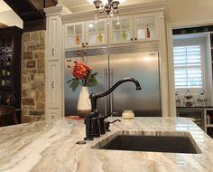 50 best Texas Kitchen Ideas images on Pinterest | Texas kitchen ...