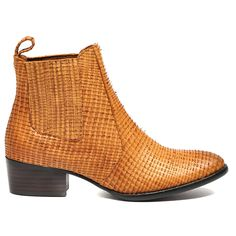 Lakita by Django and Juliette Boots For Sale, Fall Winter, Autumn, Chelsea Boots, Fashion Shoes, Footwear, How To Wear, Style, Swag