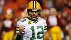 Packers popular bettors' pick to win Super Bowl
