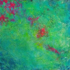 Buy Original Art by Mia Henry Blue Painting, Original Art For Sale, Cool Art, Awesome Art, Online Art Gallery, Picsart, Abstract Art, Acrylic Paintings, Art Paintings