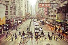 No. 1 Causeway Bay, Hong Kong