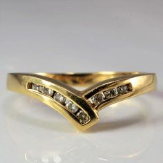 Browse our collection of Vintage, Antique and Estate Engagement Rings and Jewellery. Estate Engagement Ring, Modern Jewelry, Cuff Bracelets, Antiques, Vintage, Antiquities, Antique, Engagement Ring, Bangles