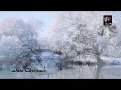 The Whispers - This Christmas | Christmas Noraebang | Pinterest ...