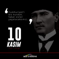 Her Zaman Yüreğimizde Yaşayacaksın #demokrasivazgecilmezimizdir #ataturkuncocuklariyizbiz