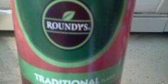 Roundy's Traditional Spaghetti Sauce Review
