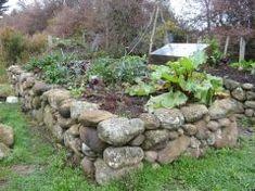 Beautiful Rock Garden Landscaping Ideas (32)