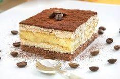 Tiramisu: All time favorite dessert. Best Tiramisu: Figlio's on the Plaza in KC Bolo Tiramisu, Tiramisu Cheesecake, Tiramisu Dessert, Pumpkin Cheesecake, Classic Tiramisu Recipe, Italian Tiramisu, Italian Desserts, Food Cakes, Cupcake Cakes