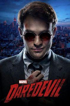 Daredevil (netflix show)