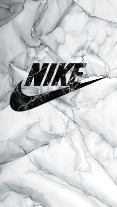 Nike Wallpaper. Pinterest: ♚ @RoyaltyCalme †