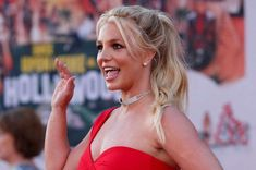 Britney Spears : Son père renonce à sa tutelle Baby One More Time, Dwayne Johnson, Britney Spears Today, Miley Cyrus, Preston, Marie Claire, Personal Affairs, X Factor, Star Wars