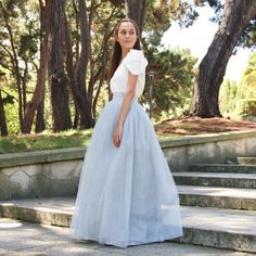 56809bbd9 Las 50 mejores imágenes de Falda Carrie en 2016   Carrie, Faldas de ...