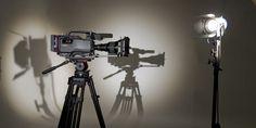 Corporate Video Production Company Dubai - Video Production Dubai