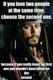 100 Johnny Depp Funny Captain Jack Sparrow Quotes - Gifts For Love True Quotes, Best Quotes, Motivational Quotes, Funny Quotes, Inspirational Quotes, Funny Memes, People Quotes, Positive Quotes, The 100 Quotes