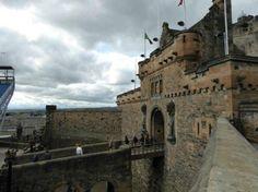 3 Days in Edinburgh: Travel Guide on TripAdvisor
