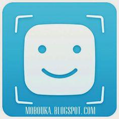 shots android  logo