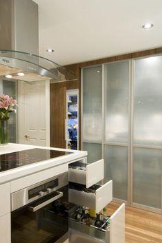 Kitchen Design Studio San Antonio Texas