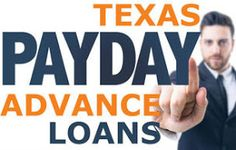 Payday loan florence al photo 2