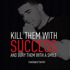 Drake New Hip Hop Beats Uploaded EVERY SINGLE DAY  http://www.kidDyno.com