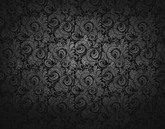 black velvet - Google Search