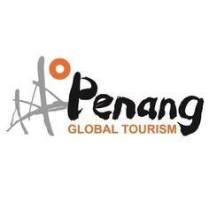 my Penang ( Malaysia Tourism, Tour Guide