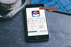 Pokemon GO Hack and cheats are now available for free download - Android…