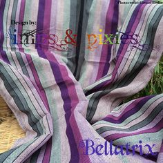 16 Best Harry Potter Woven Wraps Images Babywearing