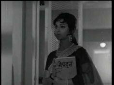 tum pukar lo film khamoshi Hindi Old Songs, Hindi Movie Song, Film Song, Movie Songs, Songs To Sing, Hindi Movies, Waheeda Rehman, Golden Hits, Classic Songs