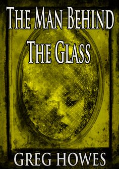 #gothicfiction #suspense #mystery #books The Man Behind the Glass by Greg Howes.The Man Behind the Glass is based around a character called Septimus Blackwood, a Victorian photographer with a difference. The tale is set in London's East End in the year 1860. A mysterious Gothic adventure of a man's quest to capture life and cheat death through photography. Septimus races against time to discover his family's long lost legacy buried deep amongst the forgotten rivers and cellars of old…
