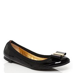mary jane flats, reminds me of the 80's