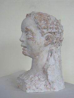 Leni, 2008