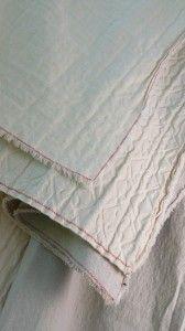 Teixit a Cotó Roig, tejidos de algodón natural hechos en Cotó Roig, Natural fabrics in cotton made by Cotó Roig #cotoroig