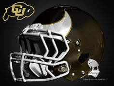 buffs 57 @Kevin Corke @CUEquipment @GallowayJT #Colorado #nike #pac12 @Mark Martinez @Katelyn Schram @Jennifer Scheifele #CU #buffaloes