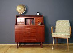 decada muebles vintage