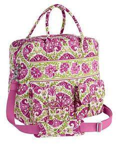 71 best vera bradley julip tulip images on pinterest tulip tulips rh pinterest com